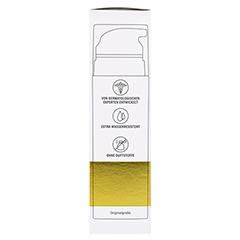 Cetaphil Sun Daylong Kids SPF 50+ Liposomale Lotion 150 Milliliter - Linke Seite