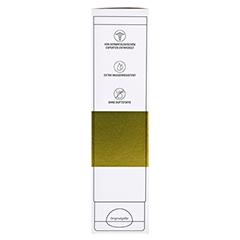 Cetaphil Sun Daylong SPF 50+ liposomale 100 Milliliter - Linke Seite