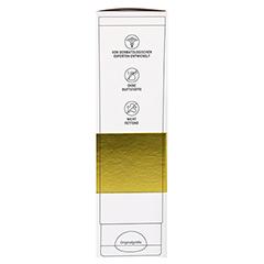 Cetaphil Sun Daylong SPF 30 Sensitives Gel 200 Milliliter - Linke Seite