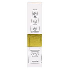 Cetaphil Sun Daylong SPF 30 Sensitives Gel-Fluid 30 Milliliter - Linke Seite