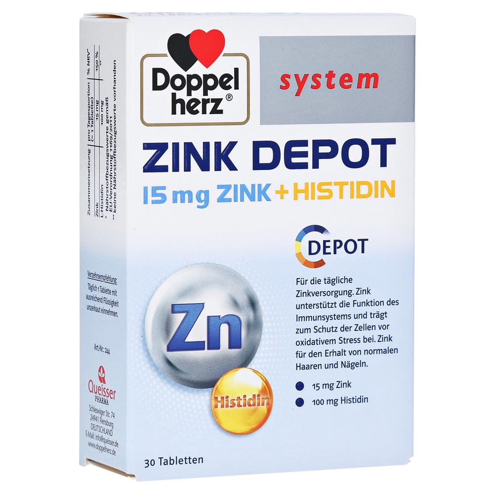doppelherz-zink-depot-system-tabletten-30-stuck