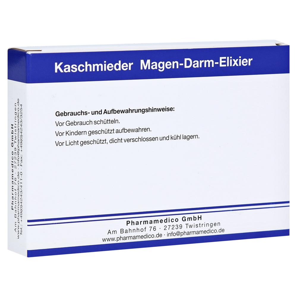 kaschmieder-magen-darm-vet-6x18-milliliter