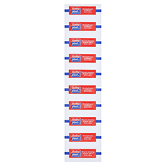 Gothaplast Strips elastisch 2cmx6cm 1x10 Stück