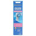 Oral-B Aufsteckbürsten Sensitive 2 Stück