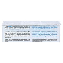 Penisex Salbe für Ihn 50 Milliliter - Unterseite
