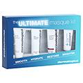 dermalogica Ultimate Masque Kit 36 Milliliter