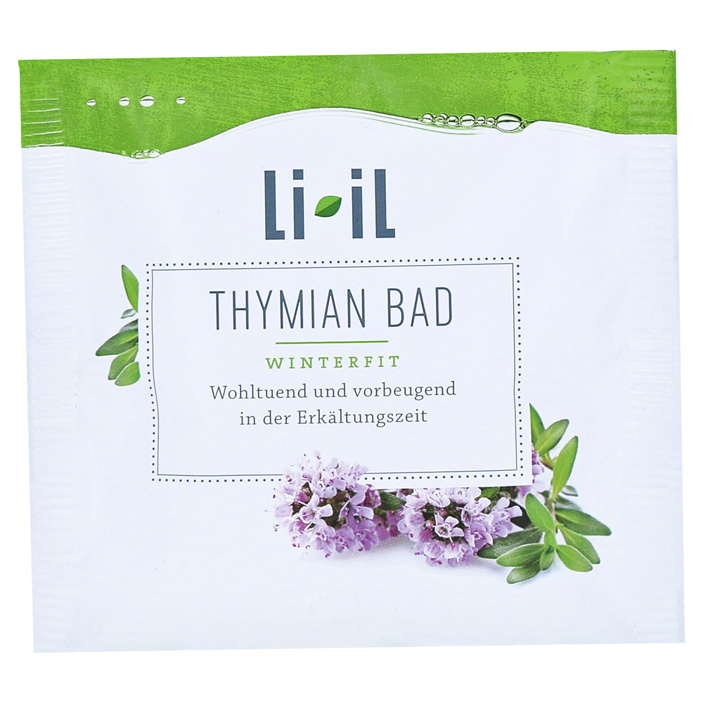 li-il-thymian-bad-winterfit-60-gramm