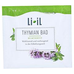 Li-il Thymian Bad winterfit 60 Gramm