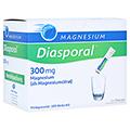 Magnesium Diasporal 300mg 100 Stück N3