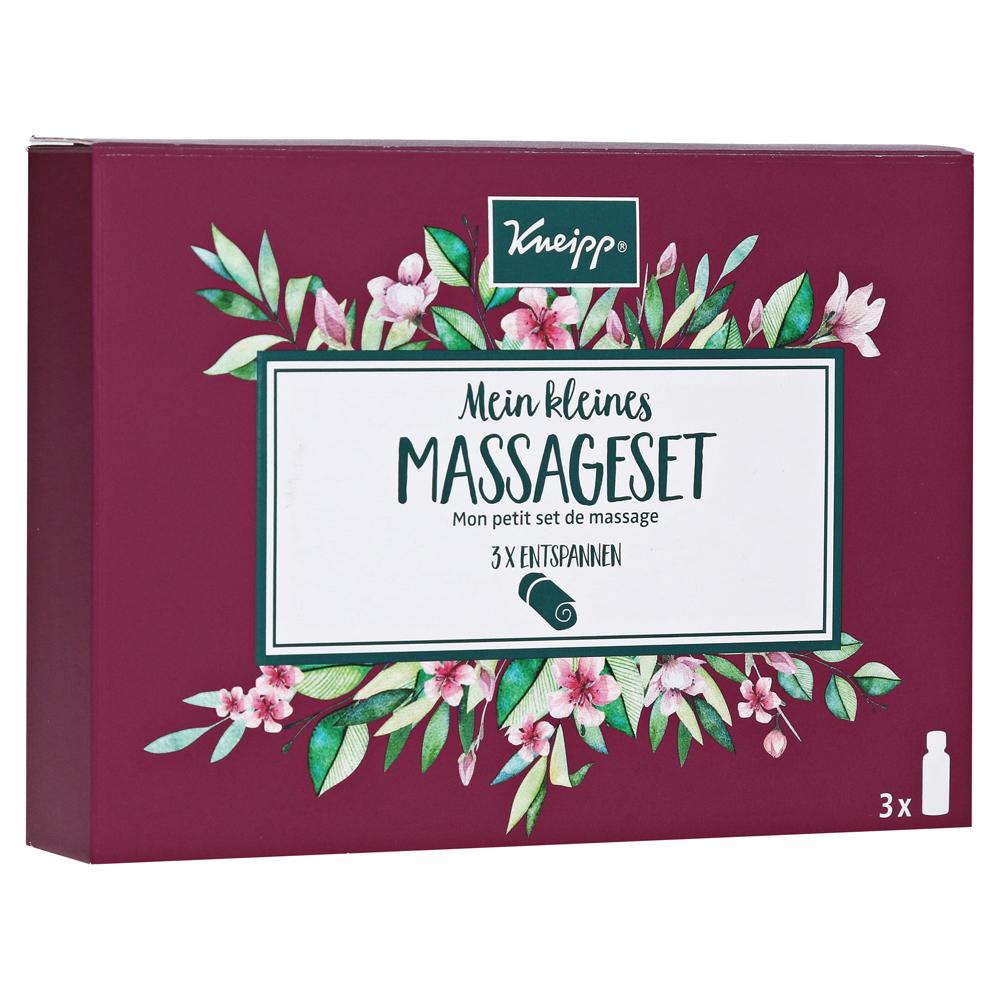 kneipp-geschenkpackung-mein-kleines-massageset-3x20-milliliter