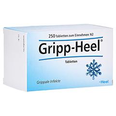 Gripp-Heel 250 Stück N2