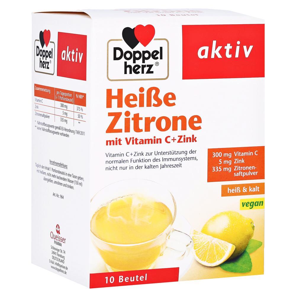 doppelherz-hei-e-zitrone-vitamin-c-zink-granulat-10-stuck