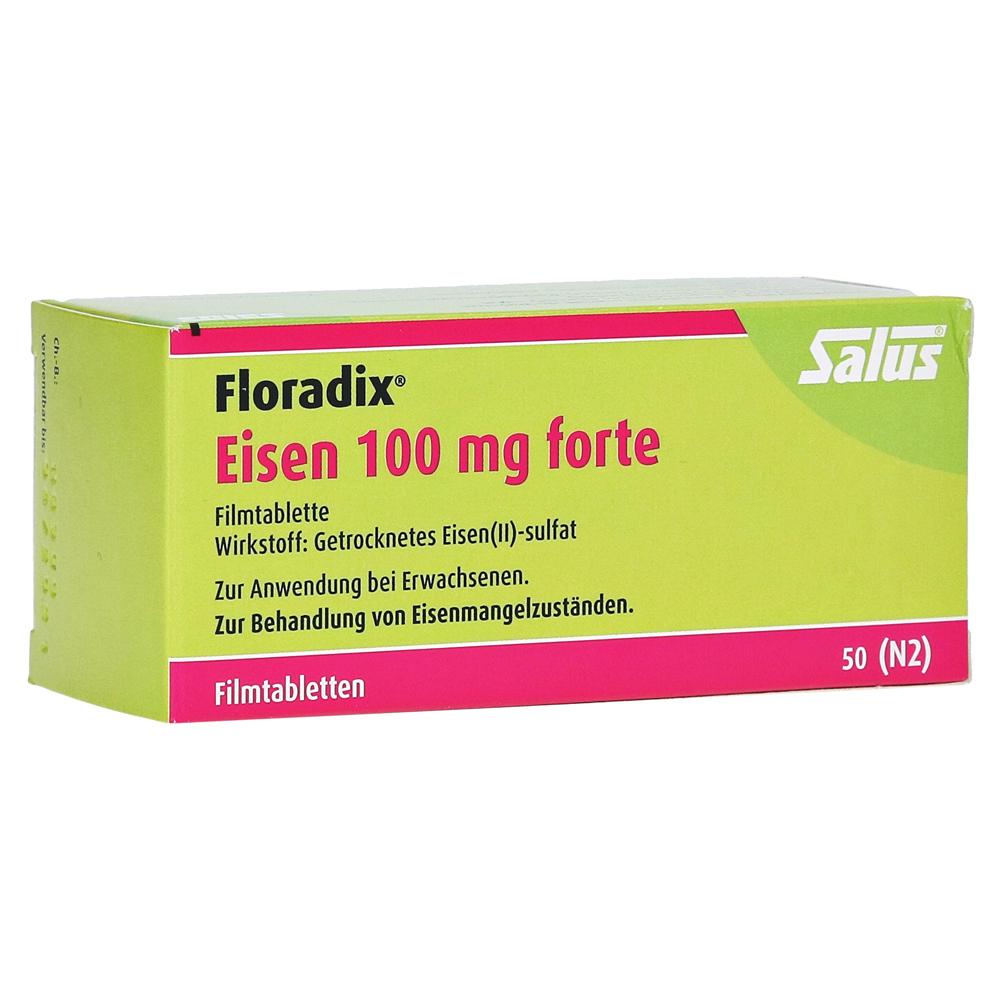 floradix-eisen-100mg-forte-filmtabletten-50-stuck