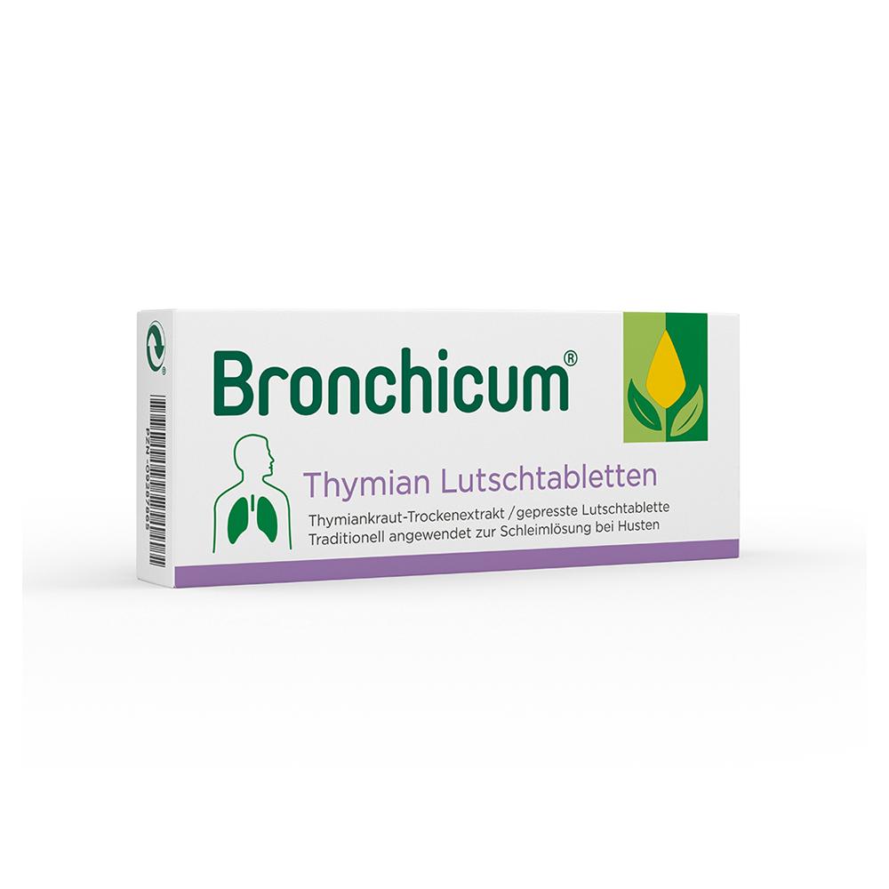 bronchicum-thymian-lutschtabletten-20-stuck