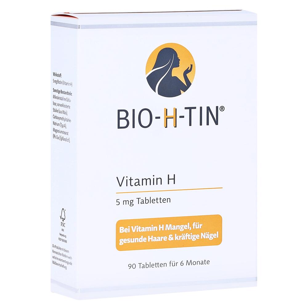 bio-h-tin-vitamin-h-5-mg-fur-6-monate-tabletten-90-stuck