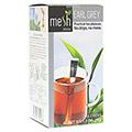 MESH stick Earl Grey Tee 16 Stück