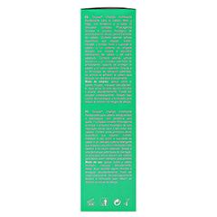 TRICOVEL PhysioGenina Shampoo 200 Milliliter - Linke Seite