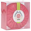 R&G Fleur de Figuier Seife 100 Gramm