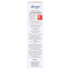 LA MER AHA-Creme-Maske m.Parfum 50 Milliliter - Linke Seite