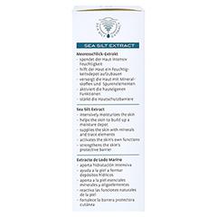 LA MER Enzym-Peeling o.Parfum Pulver 12 Gramm - Rechte Seite