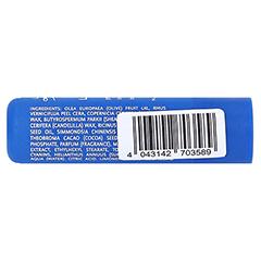 LA MER Lipcare m.Parfum 4.6 Gramm - Rechte Seite