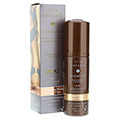 Vita Liberata - pHenomenal 2-3 Week Self Tan Mousse - Medium 125 Milliliter