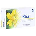 Kira 300mg 60 Stück N2