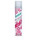 Batiste -Trockenshampoo Blush - Floral & Flirty 200 Milliliter