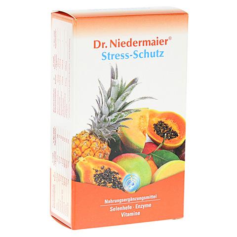 DR.NIEDERMAIER Stress-Schutz Kapseln 60 Stück