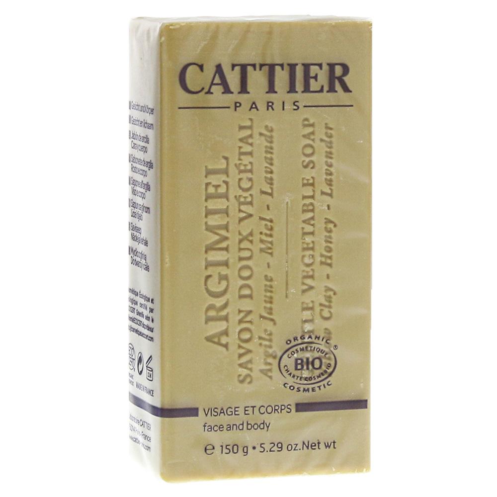 cattier-heilerde-seife-normale-bis-mischhaut-150-gramm