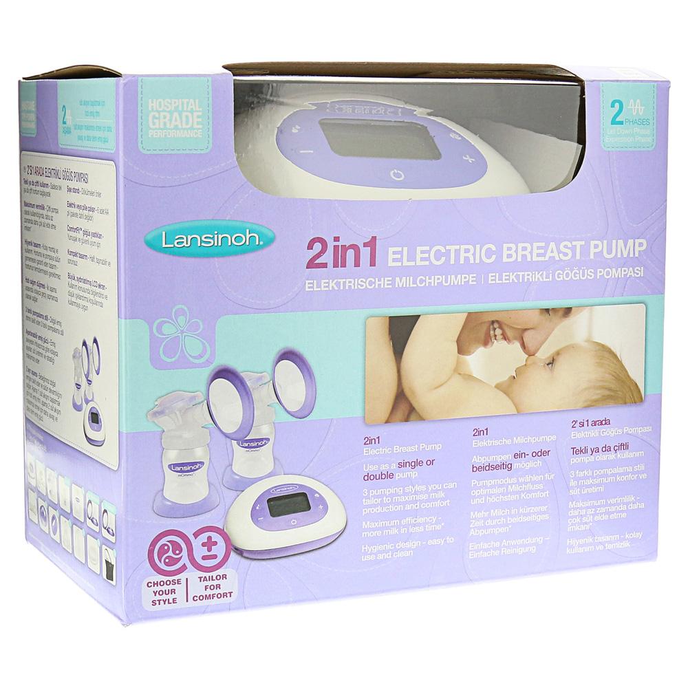 lansinoh-2in1-elektrische-milchpumpe-1-stuck