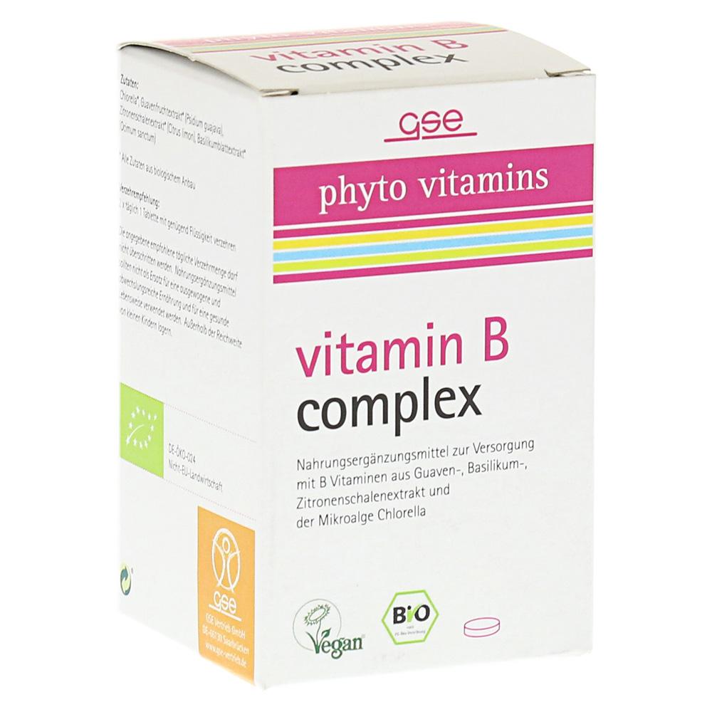 vitamin-b-complex-bio-tabletten-60-stuck