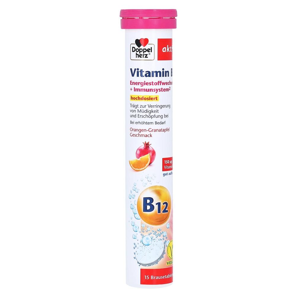 doppelherz-vitamin-b12-brausetabletten-15-stuck