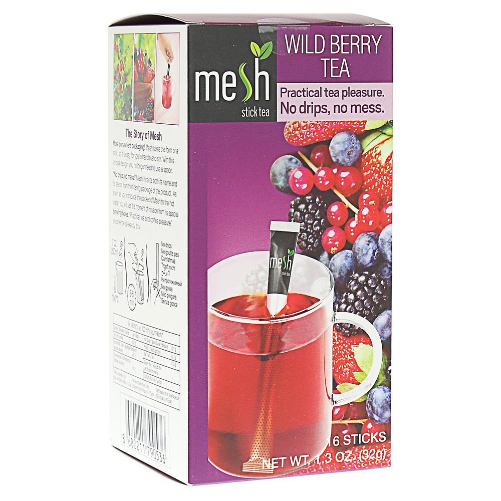 mesh-stick-waldbeeren-fruchtetee-16-stuck