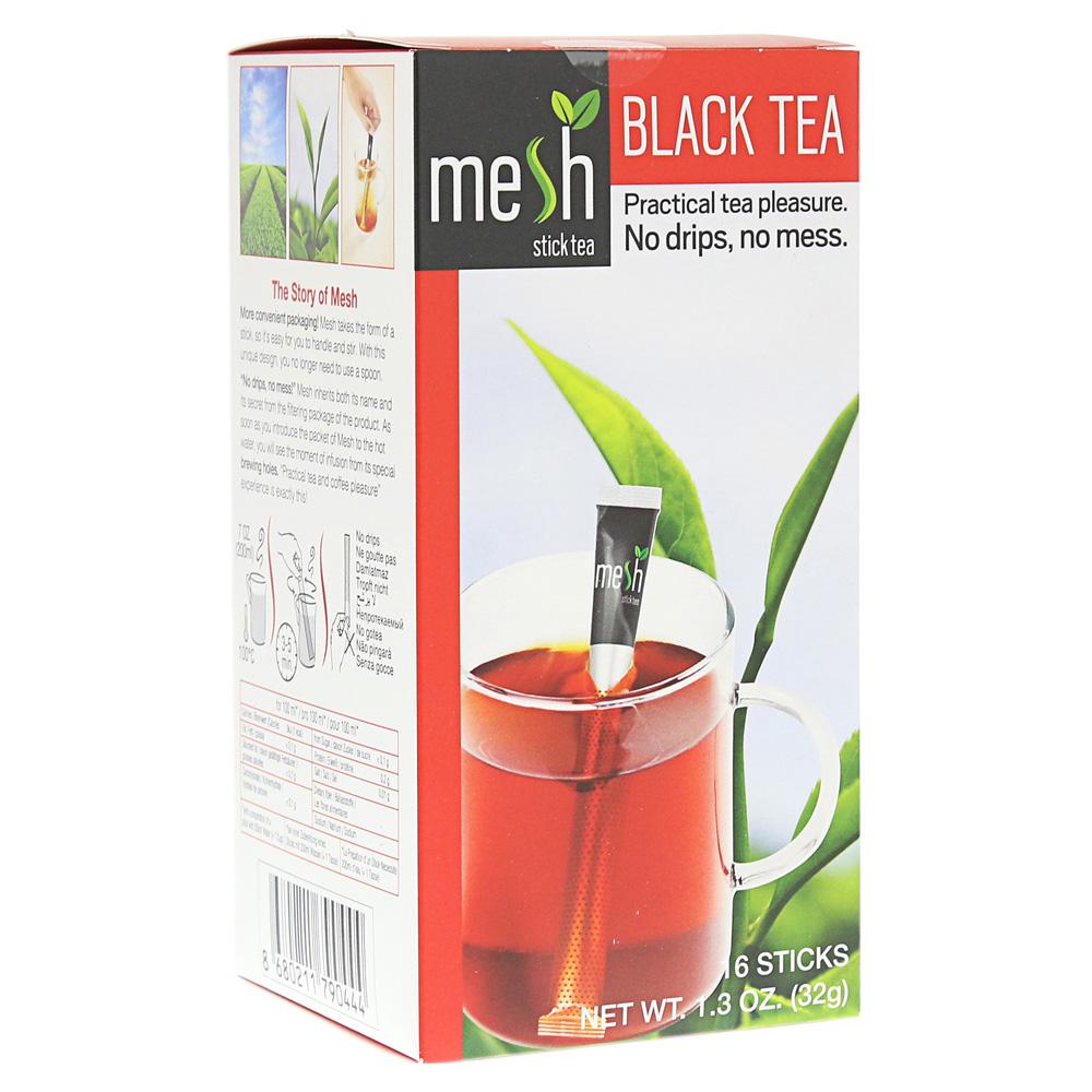 mesh-stick-schwarzer-tee-16-stuck