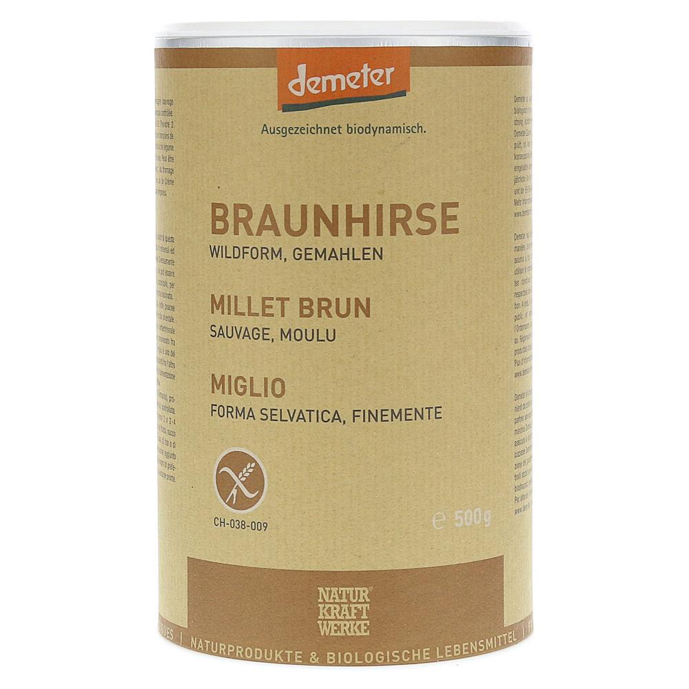 braunhirse-bio-pulver-500-gramm