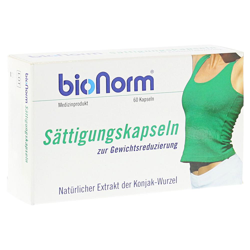 bionorm-sattigungskapseln-konjak-60-stuck