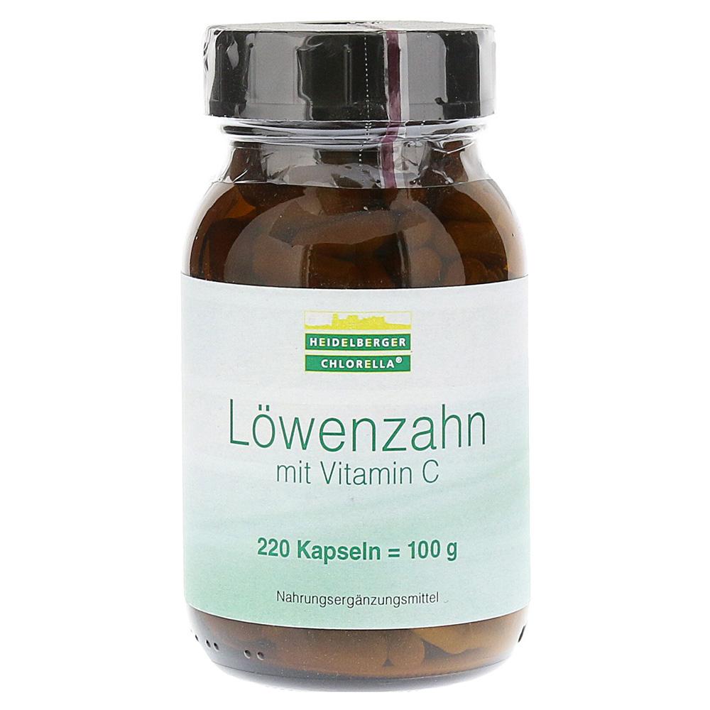 lowenzahn-pulver-kapseln-220-stuck