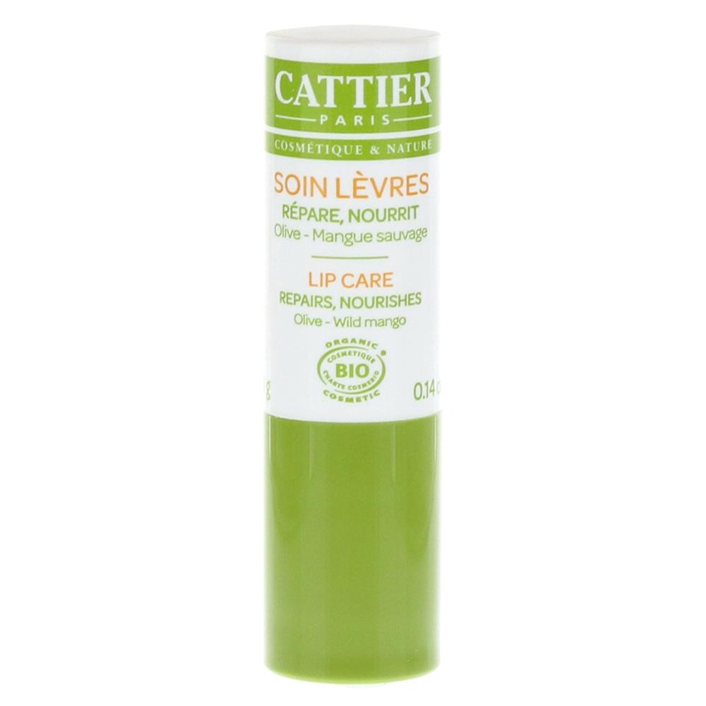 cattier-lippenpflege-4-gramm