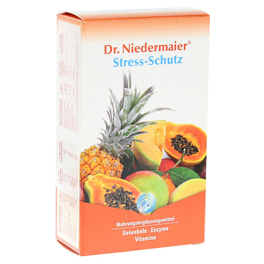 dr-niedermaier-stress-schutz-kapseln-60-stuck