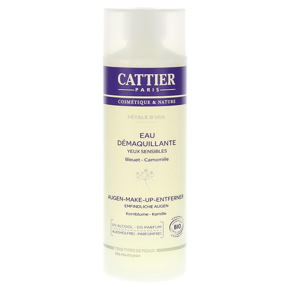 cattier-petale-d-iris-augen-make-up-entferner-150-milliliter