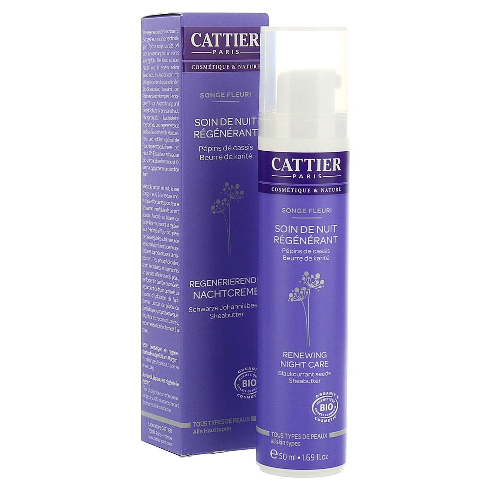cattier-songe-fleuri-regenerierende-nachtcreme-50-milliliter