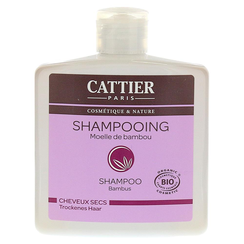 erfahrungen zu cattier shampoo trockenes haar 250 milliliter medpex versandapotheke. Black Bedroom Furniture Sets. Home Design Ideas