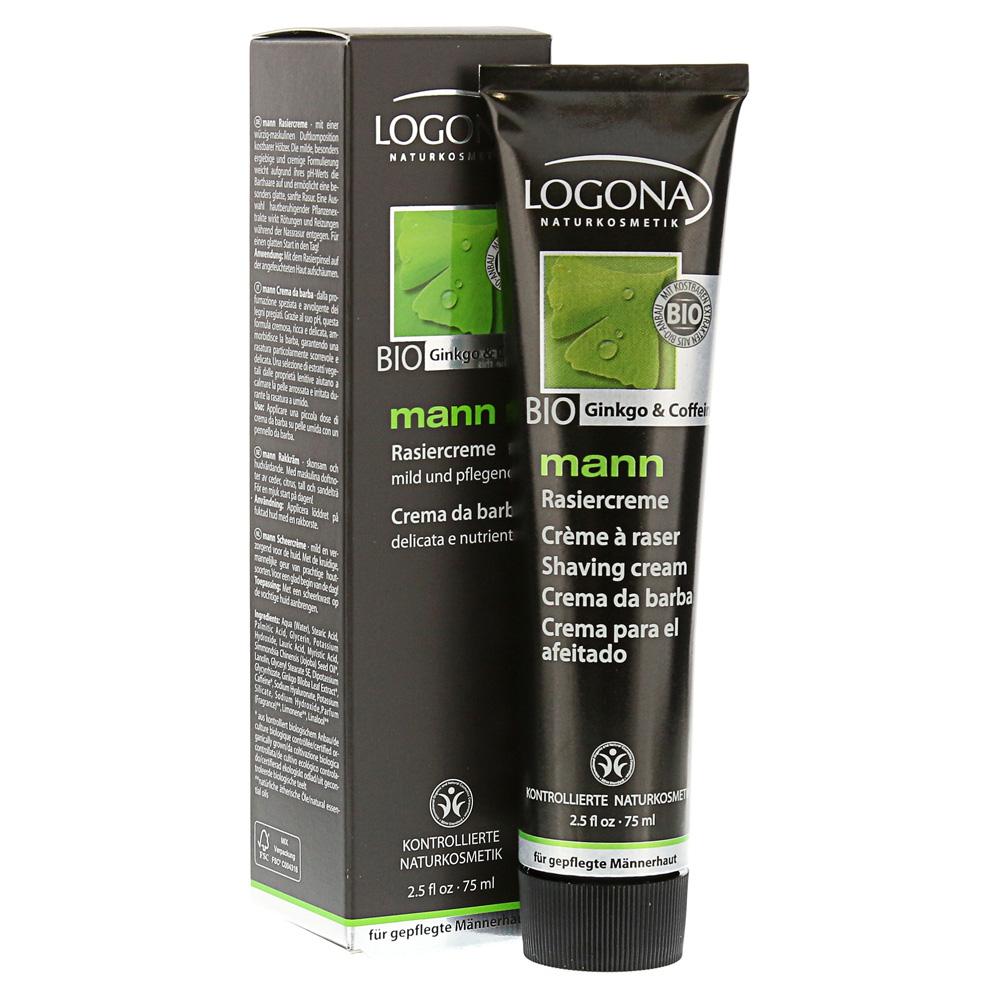 logona-mann-rasiercreme-75-milliliter