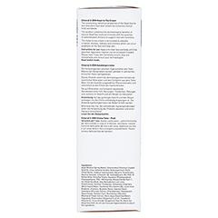 CLINERAL Head-to-Toe Cream 200 Milliliter - Rechte Seite