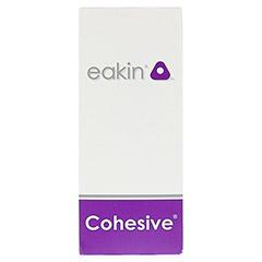 EAKIN Cohesive Hautschutzringe 48 mm modellierbar 30 Stück - Vorderseite