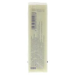 CATTIER Heilerde Seife trockene und sensible Haut 150 Gramm - Linke Seite