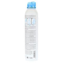 ISDIN Ureadin Spray & Go 200 Milliliter - Linke Seite