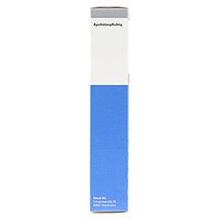 Calcium-Sandoz D Osteo 500mg/1000I.E. 90 Stück - Linke Seite