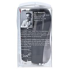 TANGLE Teezer Compact Styler male groomer 1 Stück - Linke Seite